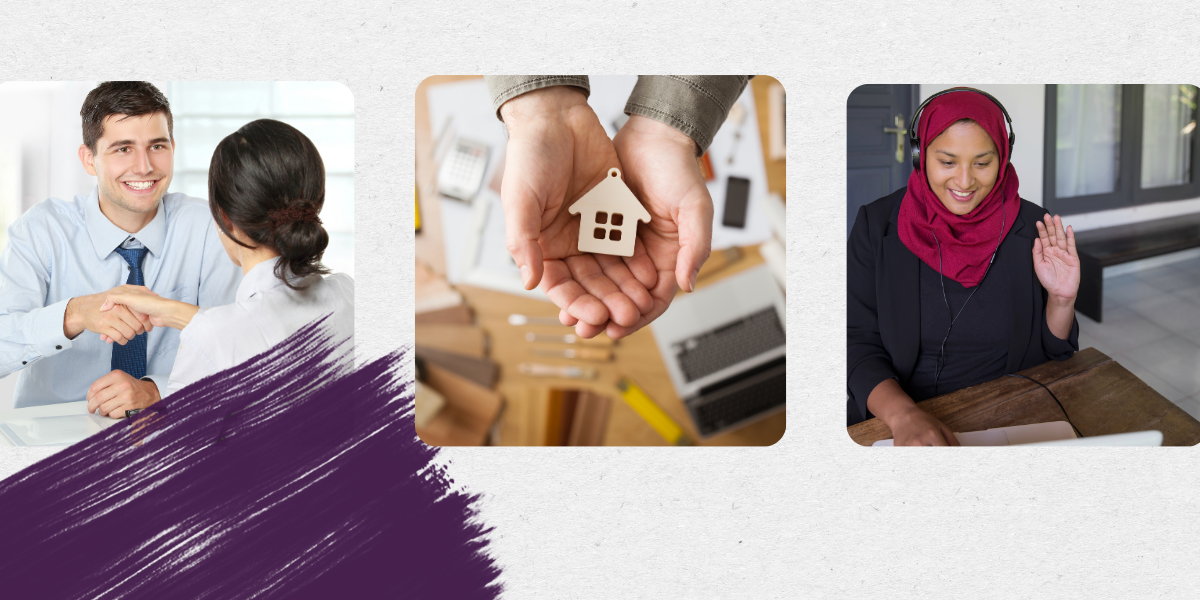 3 Top Tips to Secure a Career in the social housing Housing sector